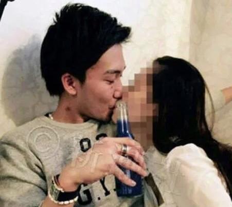 桃田賢斗選手謹慎