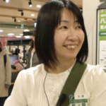 東京ハンズ 末広三知代アナログでしか出来ない売り場の魅力「セブンルール」