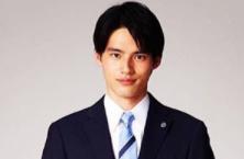 岡田健史 経歴 高校 野球