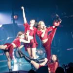 フィロソフィーのダンス(フィロのス)の全メンバー紹介!!ダンスの振り付けは誰がしているの?!