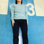 【画像比較】中川大志の身長が伸びたってホント?!170cmから180cmまでを時系列で並べてみました!