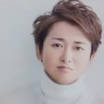大野智の2020年最新彼女は?!活動休止後に結婚説を調査!!