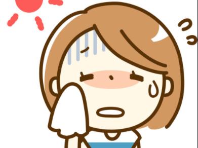 マスク熱中症 コロナ 子供 高齢者