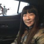 高橋怜子(水中写真家)の年収はどれぐらい?!夫や子供、家族構成を調査しました!