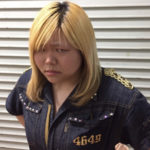 世志琥(よしこ)女子プロレスラーの料理やお菓子が可愛い!プロレスの試合がいつなのか調査しました!