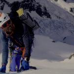 平出和也(登山家・山岳カメラマン)の年収がすごい?命懸けの登山家に家族がいるのか調査!