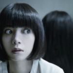 池田エライザと水溜りボンドのカンタの交際きっかけは映画?!「貞子」で共演していた!?