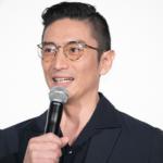 伊勢谷友介逮捕で『るろうに剣心』の代役は誰?公開中止の可能性はを調べました!