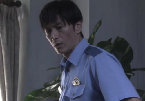 伊勢谷友介逮捕で『るろうに剣心』はどうなる?公開中止に?代役の可能性を調査しました!