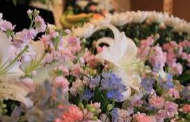 中曽根氏の首相合同葬儀(国葬)に9600万円の税金?!一体に何に使われるのか調べました!