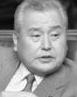 菅義偉官房長官の嫁の学歴が不明?!評判も徹底調査しました!