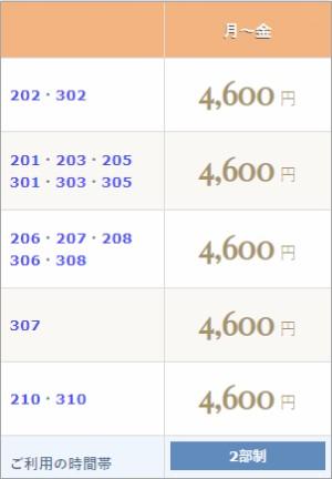 瀬戸大也が行ったラブホテルはどこ?!足立区の休憩4600円のホテルシルクに特定?!
