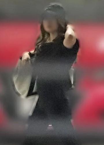 【画像】岡村隆史の嫁(結婚相手)の職業は何?!美人でリアル峰不二子って本当?!
