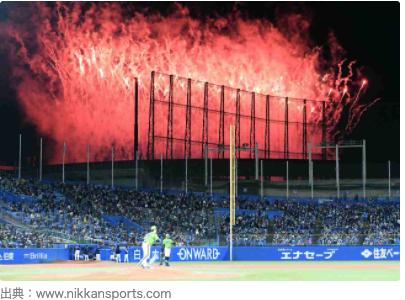 嵐ライブが土曜日に開催された理由はオリンピック?!閉会式の日に合わせて開催された可能性を調査!!