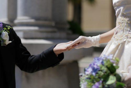 バチェロレッテのギャラが300万?!結婚したらお祝い金も出るってホント?!