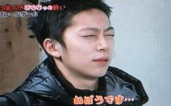 はんにゃ(金田哲)がテレビから消えた理由はなに?遅刻魔と酒癖がヤバいって本当?!