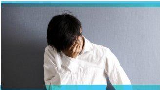 【宮崎大輔逮捕】被害者の知人女性は誰?暴行したホテルの場所を調査!