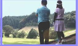 近藤真彦が不倫相手A子と行ったゴルフ場は沖縄の宮古島?!住所や料金を調べました!