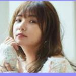 【2020年】野呂佳代の歴代彼氏は誰?!とろサーモン久保田との結婚疑惑の真相も!