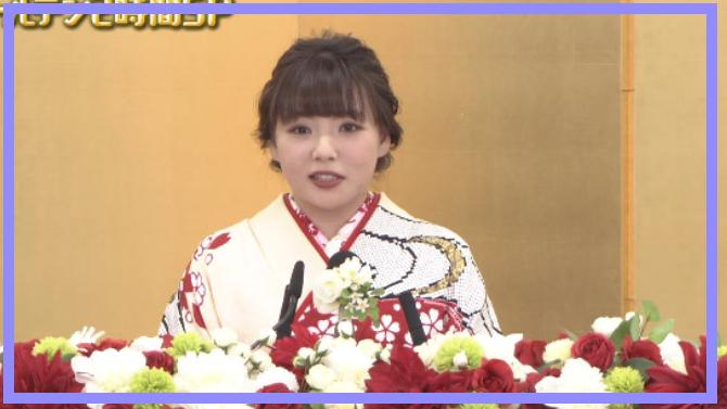 【夜なラブ】野呂佳代の婚約記者会見がネタ?!卒業するのが寂しいとの声!