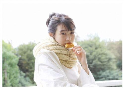【2021最新】キンプリ永瀬廉の歴代(熱愛)彼女は白石麻衣で猛アタック?!匂わせやエピソードまとめ!