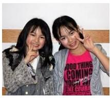 中元すず香は姉の中元日芽香と仲が悪い?!比較コメントにブログで苦言!