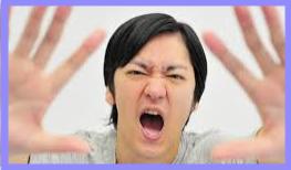 原仁史(雲南市長)が看護師に暴行したのはなぜ?!動機や理由を調査しました!