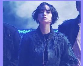 【FNS歌謡祭2020】平手友梨奈が神!?ダンスの理由動画フル!
