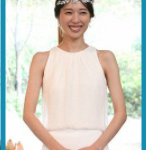 戸田恵梨香と松坂桃李の結婚記者会見はいつ?結婚式の日程も調査!!