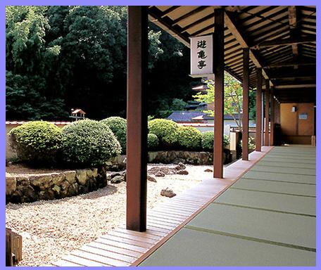 【嵐にしやがれ】最終回の温泉は楽山やすだ?!静岡ロケの場所まとめ