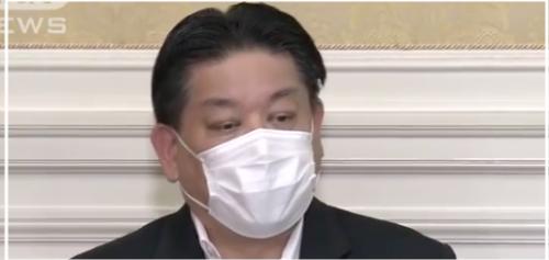 羽田雄一郎参院議員の死因の自殺や刺殺はデマ?!体調が悪いのに会合に出席していた!