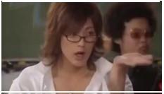 【比較画像】橋本涼と赤西仁が似てる?!目線の使い方まで同じとの声も!