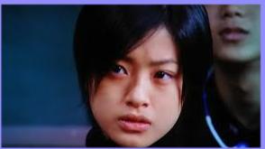 【画像比較2020】上戸彩が痩せ過ぎた原因はプレッシャー?!時系列で比較してみた!