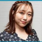 須田亜香里がブロク炎上?!謝罪の内容とネット反応まとめ