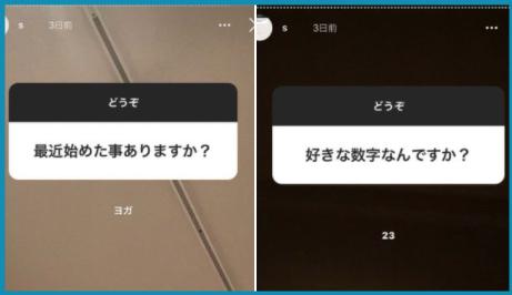 【2020最新】キンプリ永瀬廉の熱愛彼女は誰?!匂わせやエピソードまとめ!