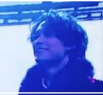 【NHK紅白2020】SixTONESに「良かったよー」!松村北斗の決め顔からの微笑みにギャップ萌え!