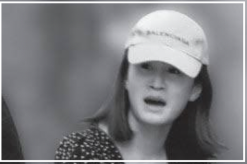 あっちゃん(前田敦子)離婚報道に「やっぱり」の声?わかってても悲しいとの声