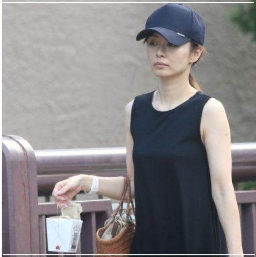 伊藤綾子が通う産婦人科は山王病院?!高級個室は200万円以上の病院!