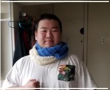 コロナが怖くて引退した琴貫鐵(ことかんてつ)が相撲協会に謝罪?!謝らなくていいとの声多数!