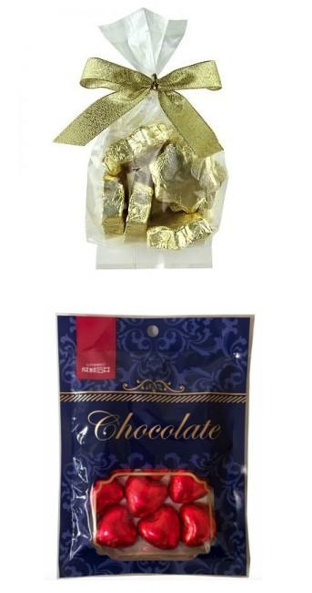 【格付けチェック2021】ガクトが食べたお菓子の購入方法は?!YOSHIKIが過去に食べたものも紹介!