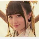 橋本環奈とUSEN宇野康秀会長の馴れ初めは隠れ場バー?!結婚の可能性を調査!