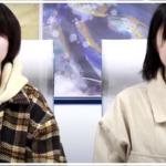 かずゆいカップルチャンネルが別れた?破局の理由は?!かずきはSNS辞める宣言!