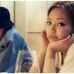 ジェニとジヨン(G-DRAGON)結婚する?!妊娠引退の可能性も調査!