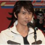 倉田てつをのファンがブロックを告白?!ツイート内容全文まとめ!