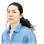 吉濱ツトムは経歴がヤバい?!結婚や子どものことも調査!