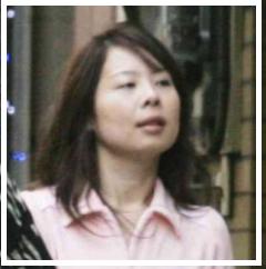 【顔画像】嘉風の嫁大西愛の現在の顔が変わりすぎ?!整形疑惑や婿探しの実態がエグい!