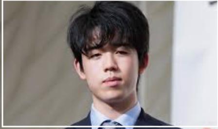 藤井聡太が聖火ランナー辞退した理由は?!ネットの反応まとめ!