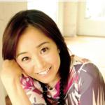 【画像】谷村有美の現在の姿は?!子供は何人で何歳なのか調査!