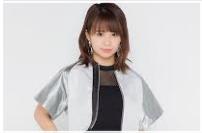 Juice=Juice高木沙友希の今後は?!卒コンもなしに活動終了で悲しい!
