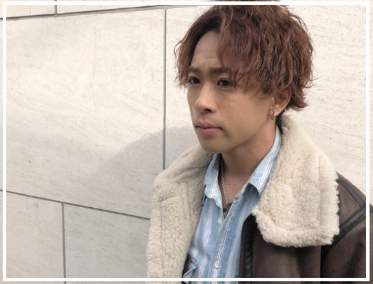 navile木村幸太郎は解雇(クビ)になってない?!女性客の予約を勝手にキャンセルした衝撃画像!